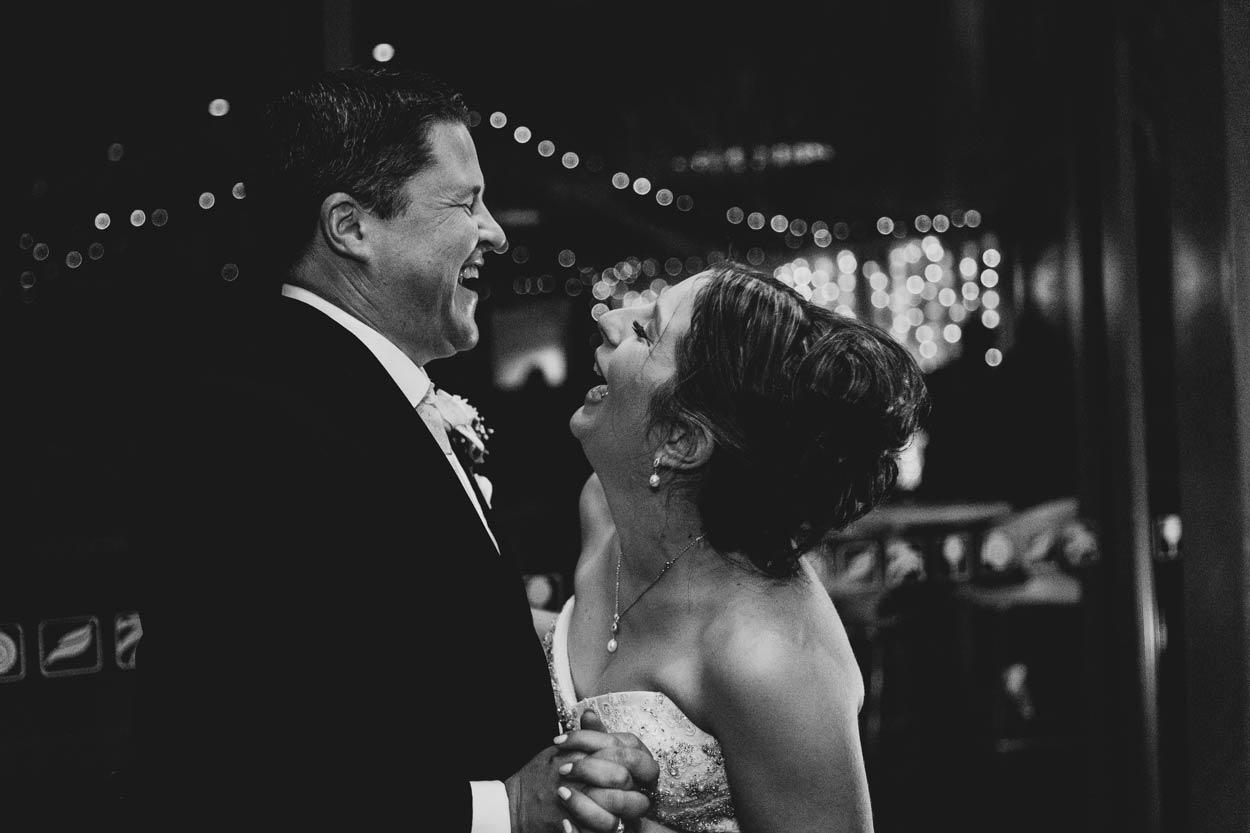 Gorgeous Noosa Heads Destination Wedding Blog Portraits - Brisbane, Sunshine Coast, Australian