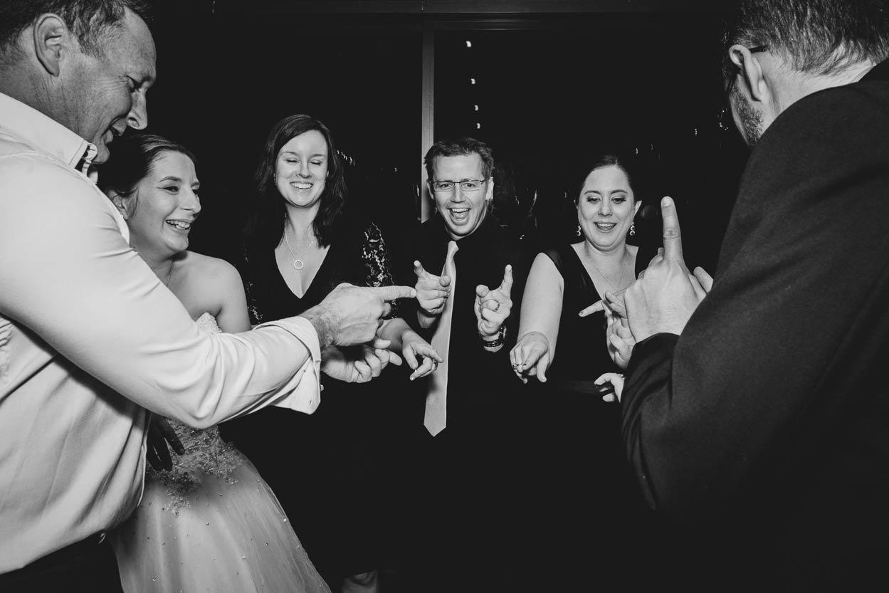 Fun Brisbane, Queensland Destination Wedding Photographers - Noosa, Sunshine Coast, Australian