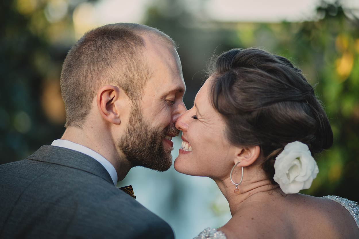 Maleny & Noosa, Sunshine Coast, Australian Wedding Photographers - Brisbane Destination Blog Photos