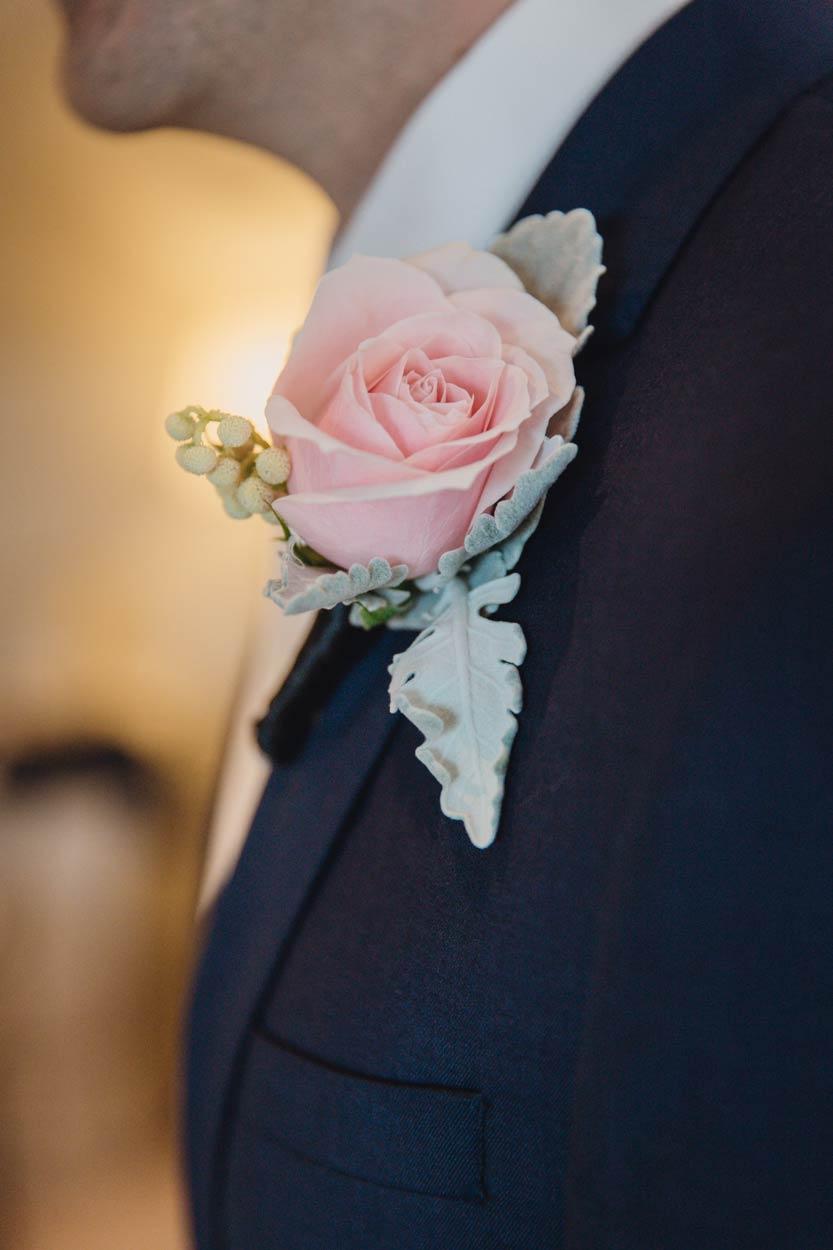 Top Noosa Heads Destination Wedding Photographers - Sunshine Coast, Queensland, Australian Blog Packages