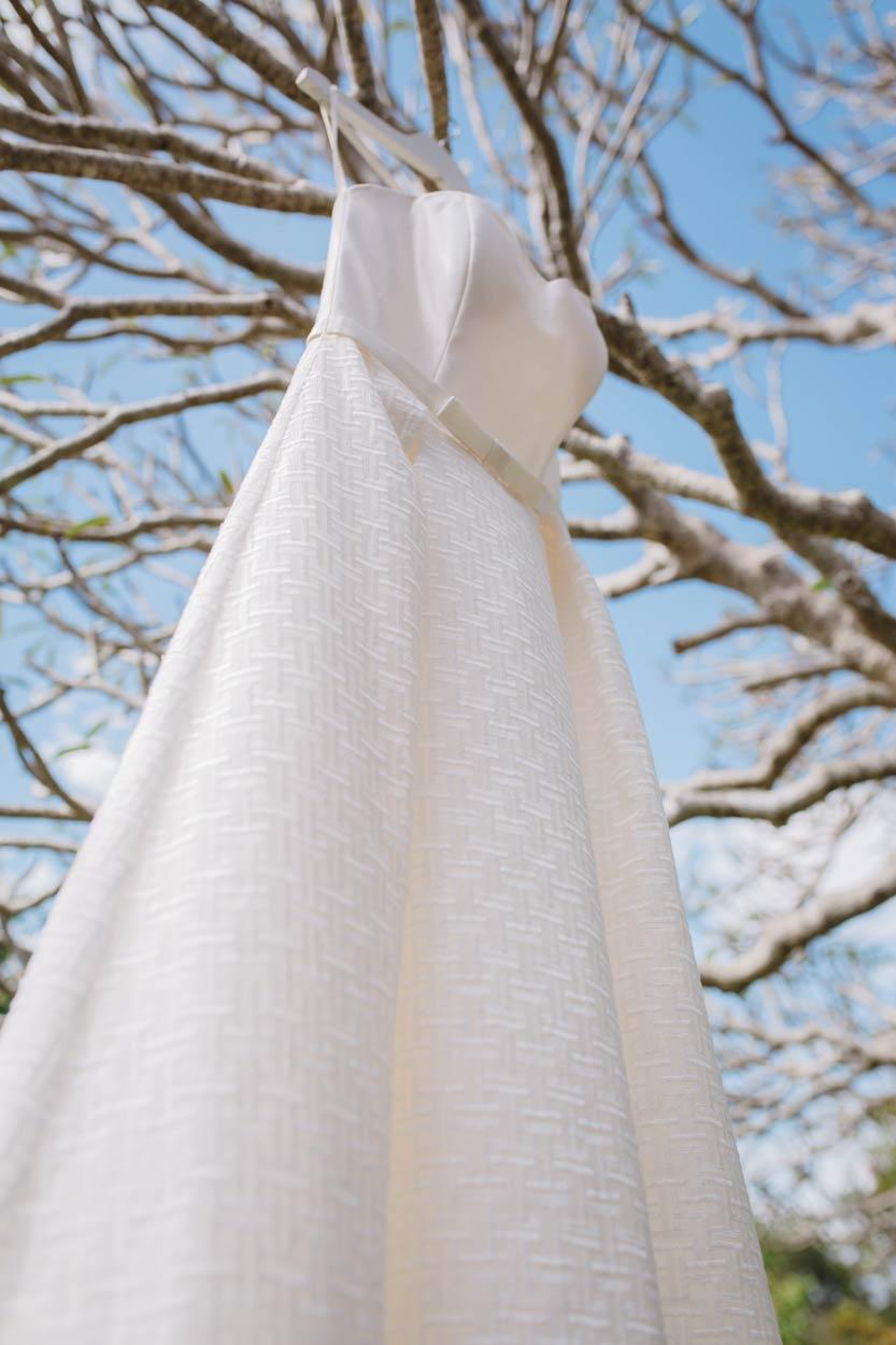 Best Maleny Wedding Destination Photographers - Sunshine Coast, Queensland, Australian Blog Photography