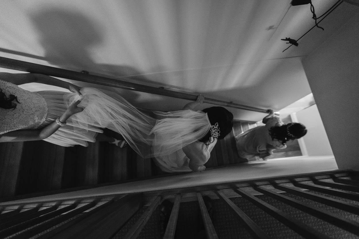 Noosa Hinterland Drone Pre Wedding Photographer - Sunshine Coast, Queensland, Australian Blog