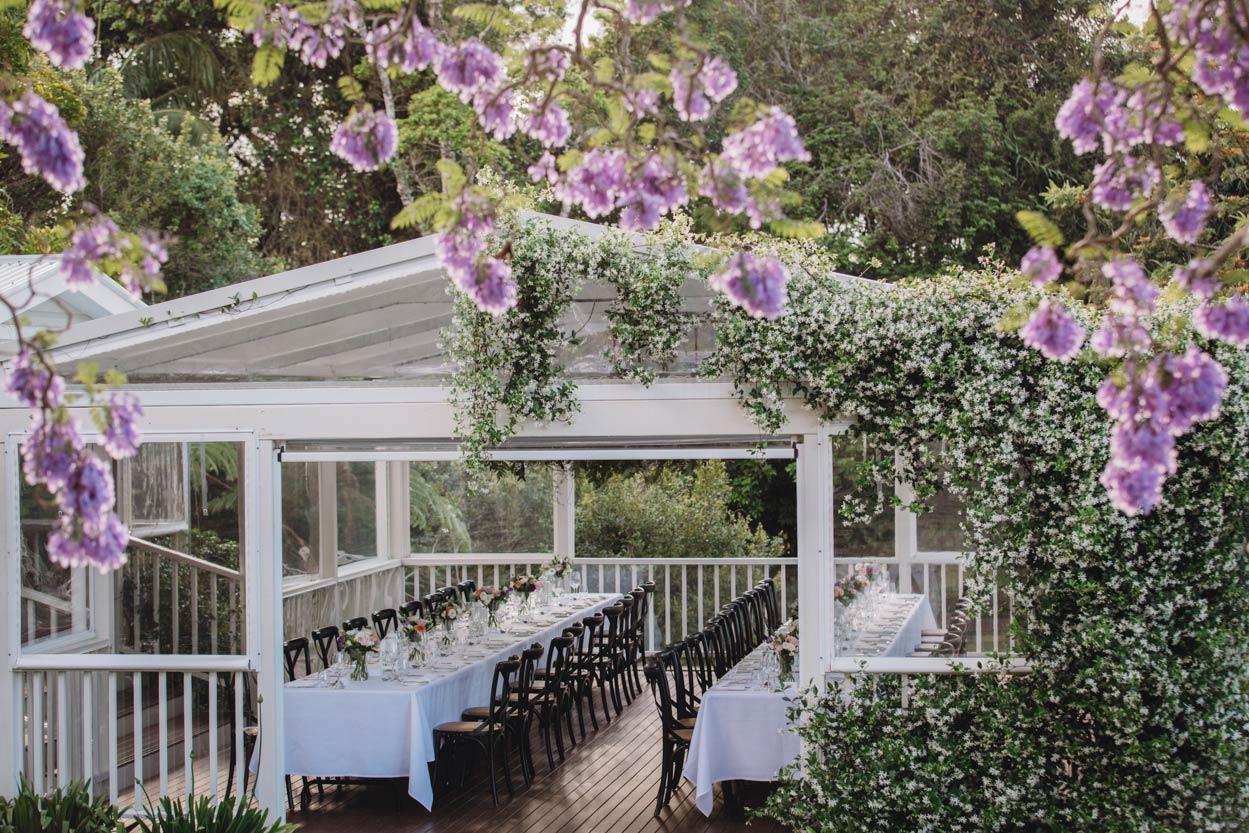 Spicers Clovelly Estate Eco Wedding Photographer - Montville, Sunshine Coast, Queensland, Australian