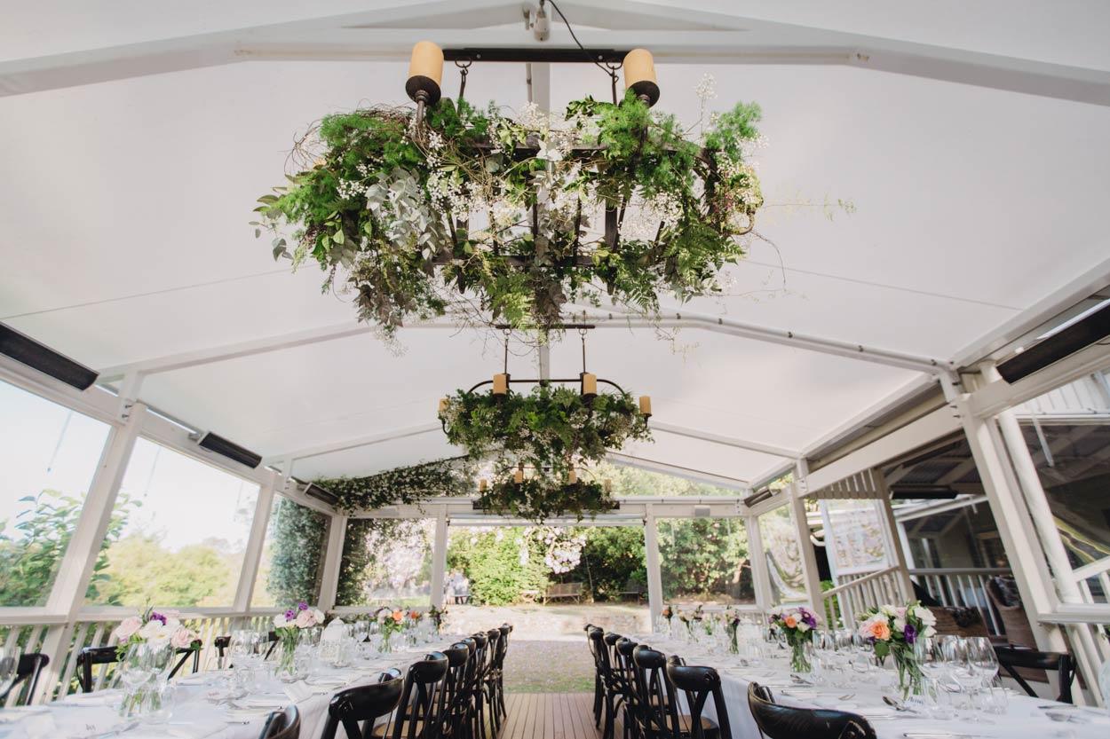 Professional Montville Pre Destination Wedding Photographers - Sunshine Coast, Queensland, Australian