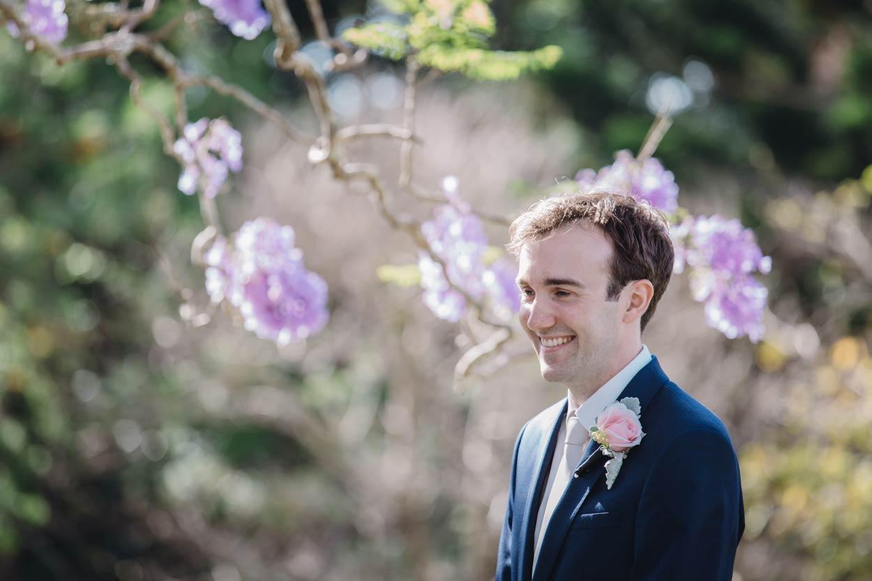 Top Maleny Natural Destination Wedding Photographer - Sunshine Coast, Queensland, Australian Blog