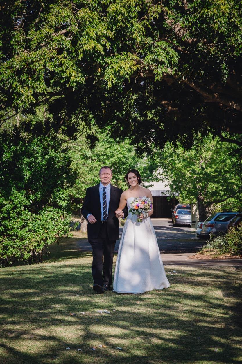 Best Eco Coolum & Noosa Destination Wedding Photographers - Sunshine Coast, Queensland, Australian Blog