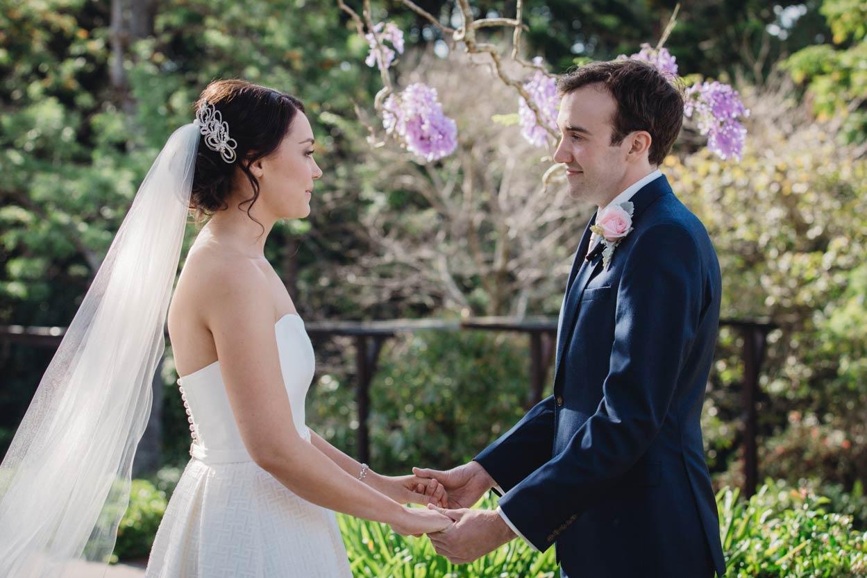 Spicers Clovelly Estate Pre Destination Wedding Photographer - Sunshine Coast, Queensland, Australian