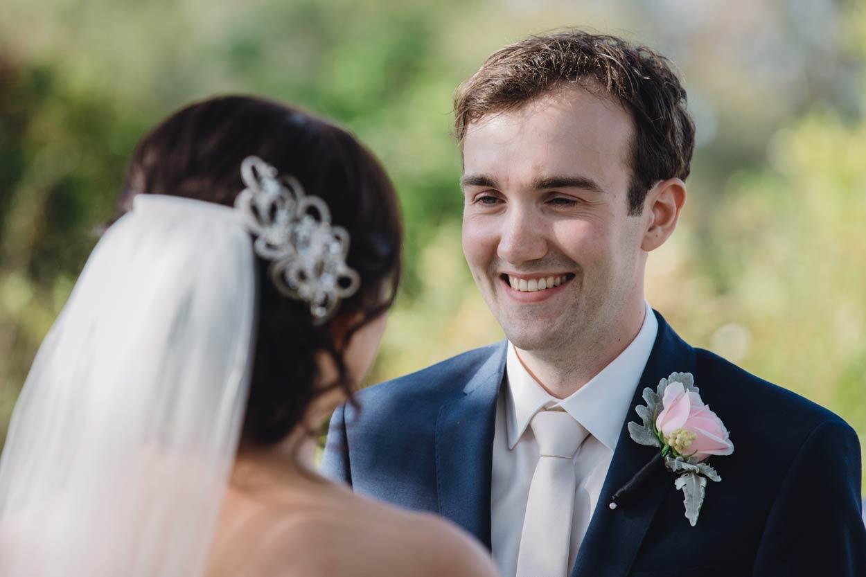 Candid Noosa & Mooloolaba Pre Destination Wedding Photographers - Queensland, Australian Photos