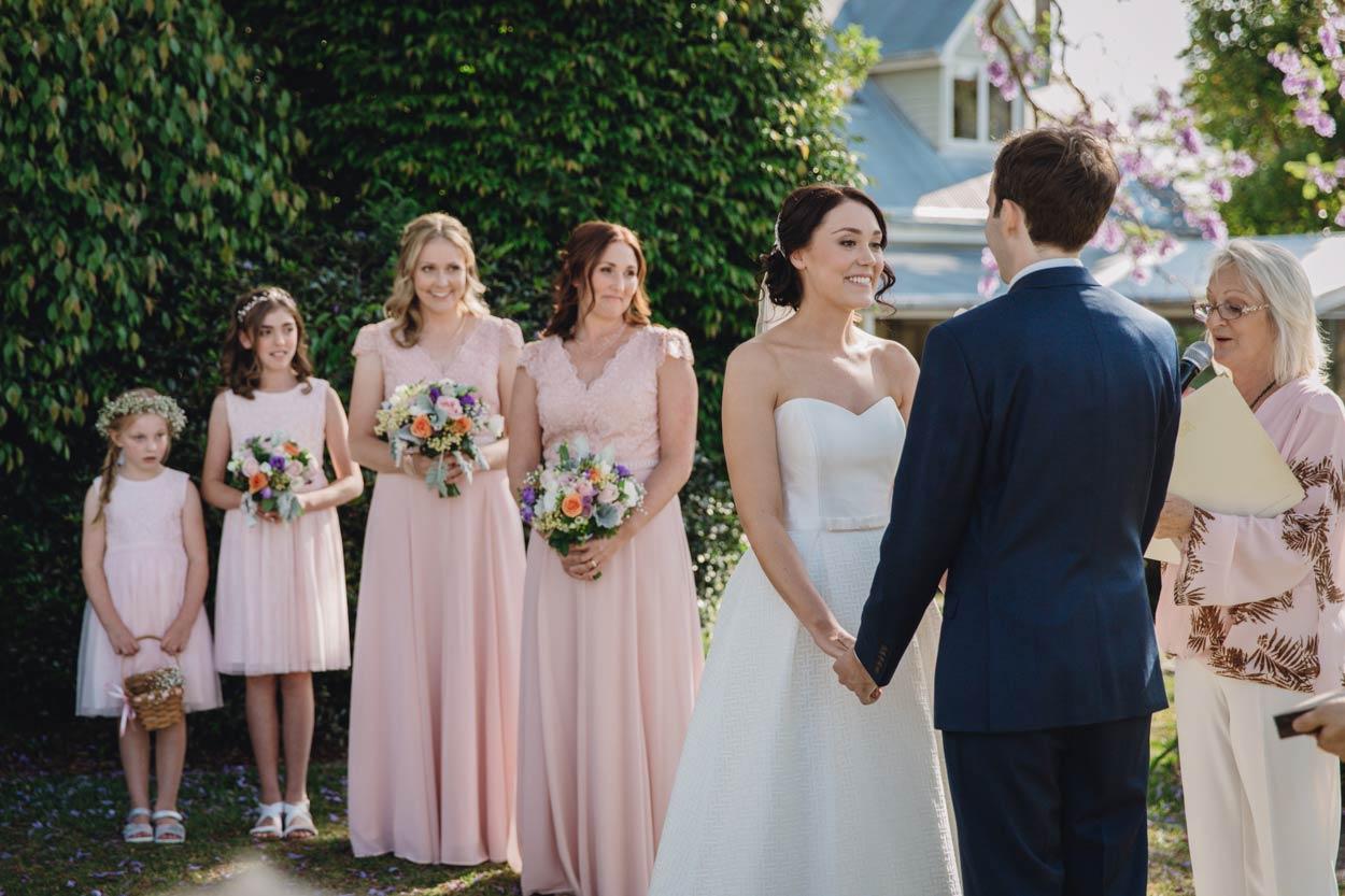 Candid Noosa & Maroochydore Pre Destination Wedding Photographers - Queensland, Australian Blog