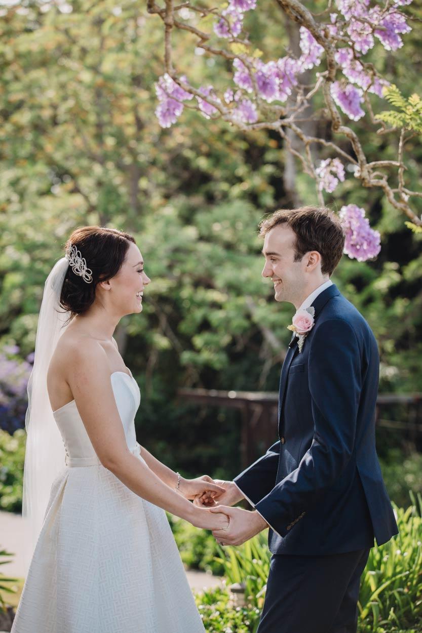Best Noosa Heads Wedding Drone Photographer - Sunshine Coast, Queensland, Australian Destination Blog