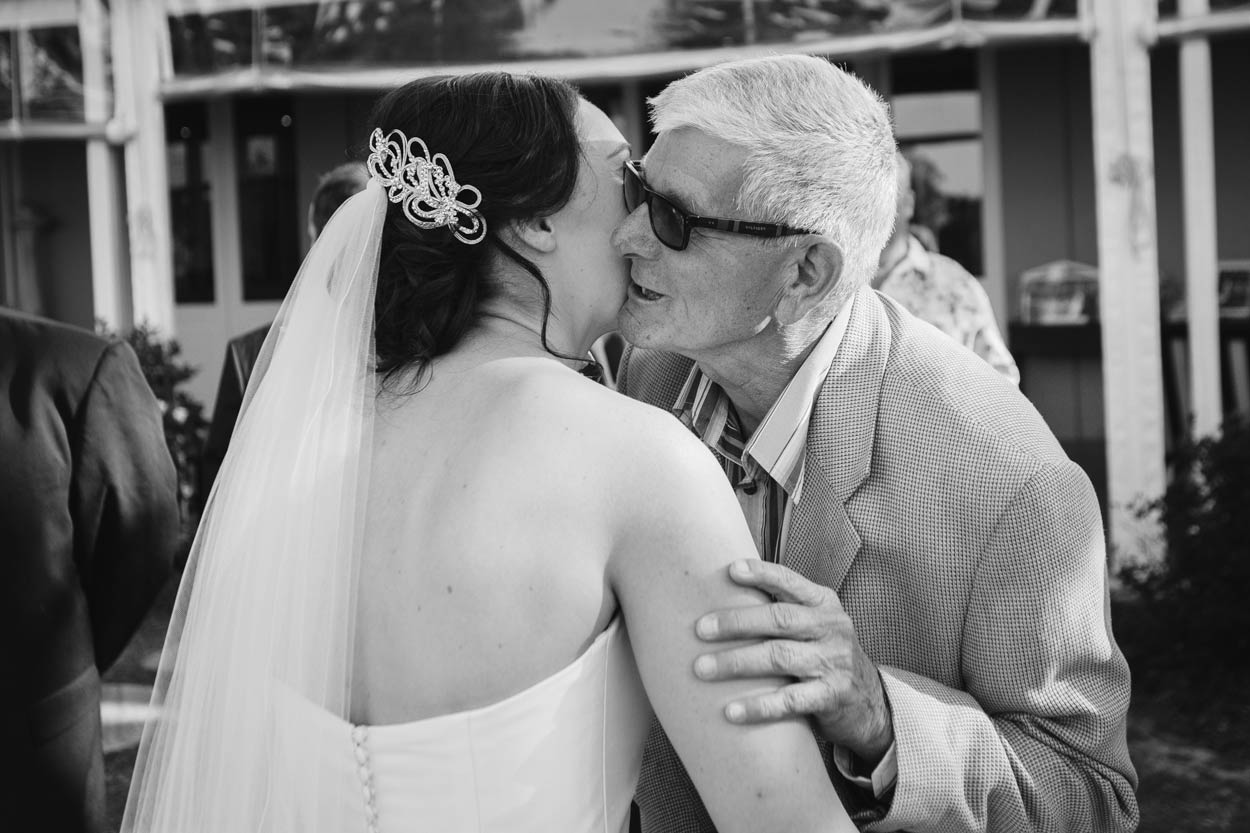 Montville Moments Wedding Photographer - Sunshine Coast, Queensland, Australian Destination Elopement