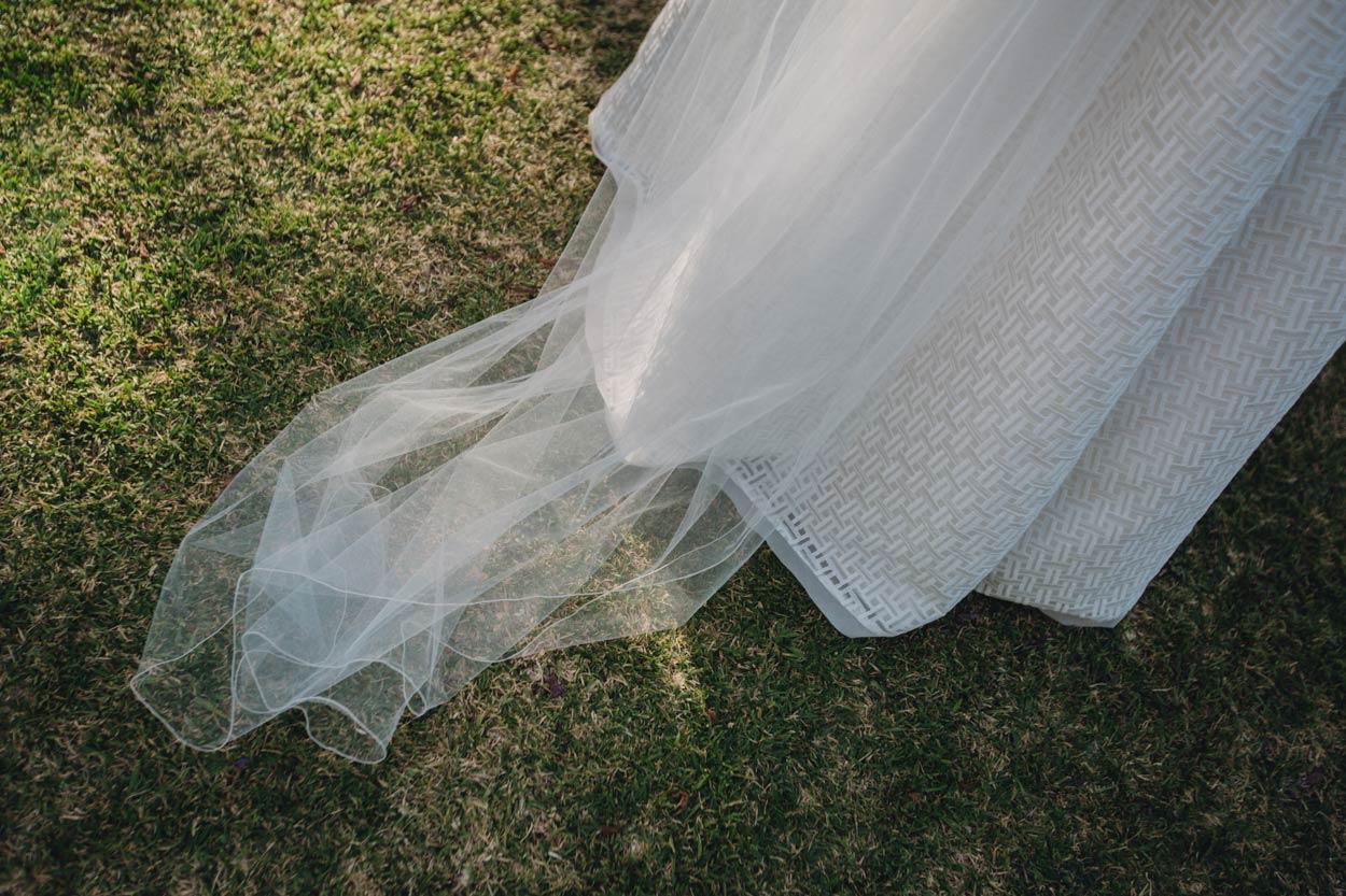 Amazing Noosa & Caloundra Drone Destination Wedding, Queensland - Sunshine Coast, Australian Photographer