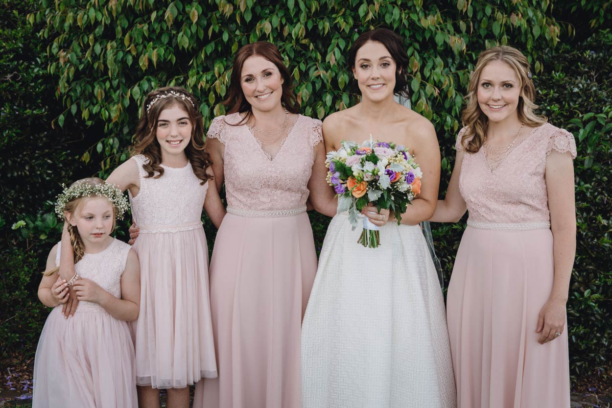 Best Maleny, Sunshine Coast Destination Wedding & Family Blog Photographers - Queensland, Australian