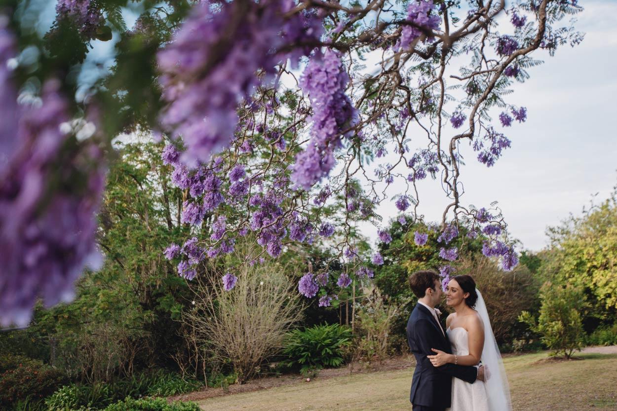Noosa Pre Wedding Destination Photographer, Fine Art Portraits - Sunshine Coast, Queensland, Australian