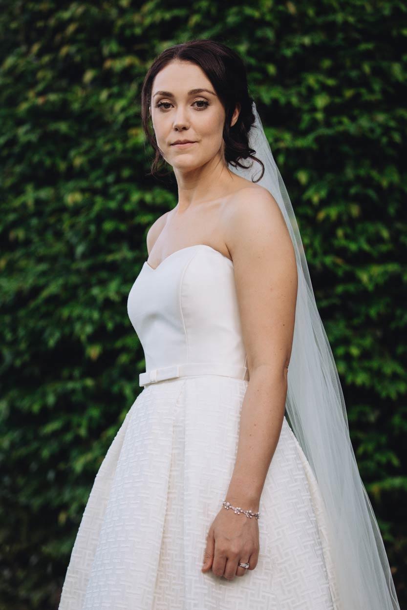 World's Best Sunshine Coast Hinterland Wedding Photographer - Noosa, Queensland, Australian Elopement