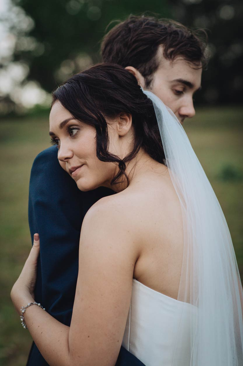 Nambour to Noosa, Sunshine Coast Destination Wedding Portrait Photographer - Queensland, Australian