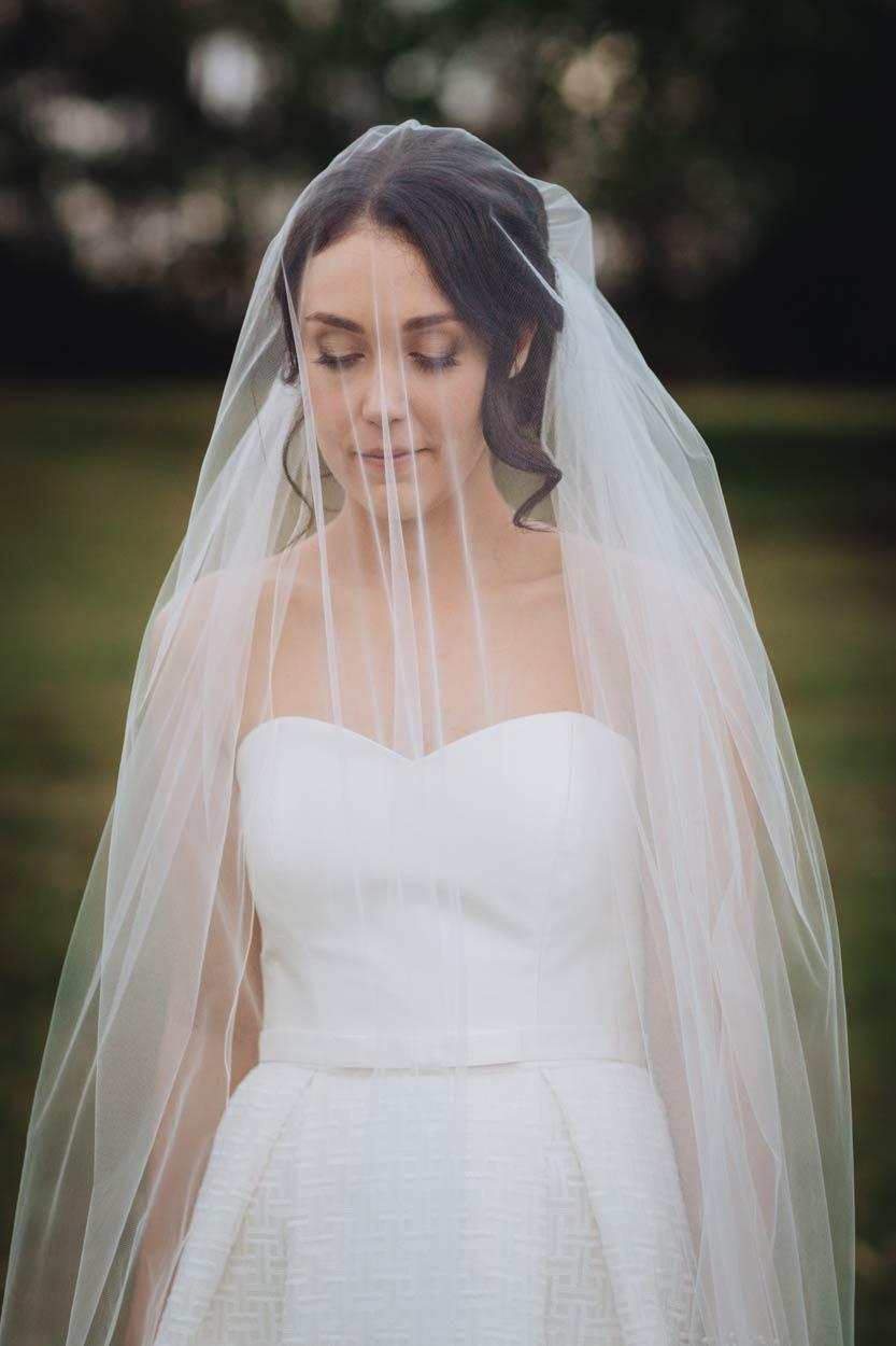 Candid Noosa & Bangalow Destination Wedding Photos - Sunshine Coast, Queensland, Australian Photographer