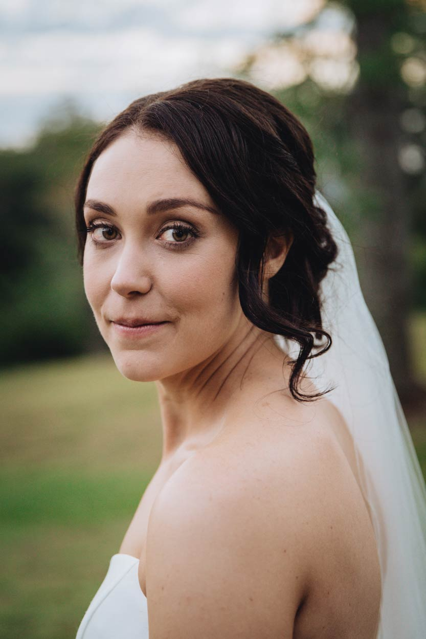 Best Noosa & Caloundra Destination Wedding Drone - Sunshine Coast, Queensland, Australian Photographer