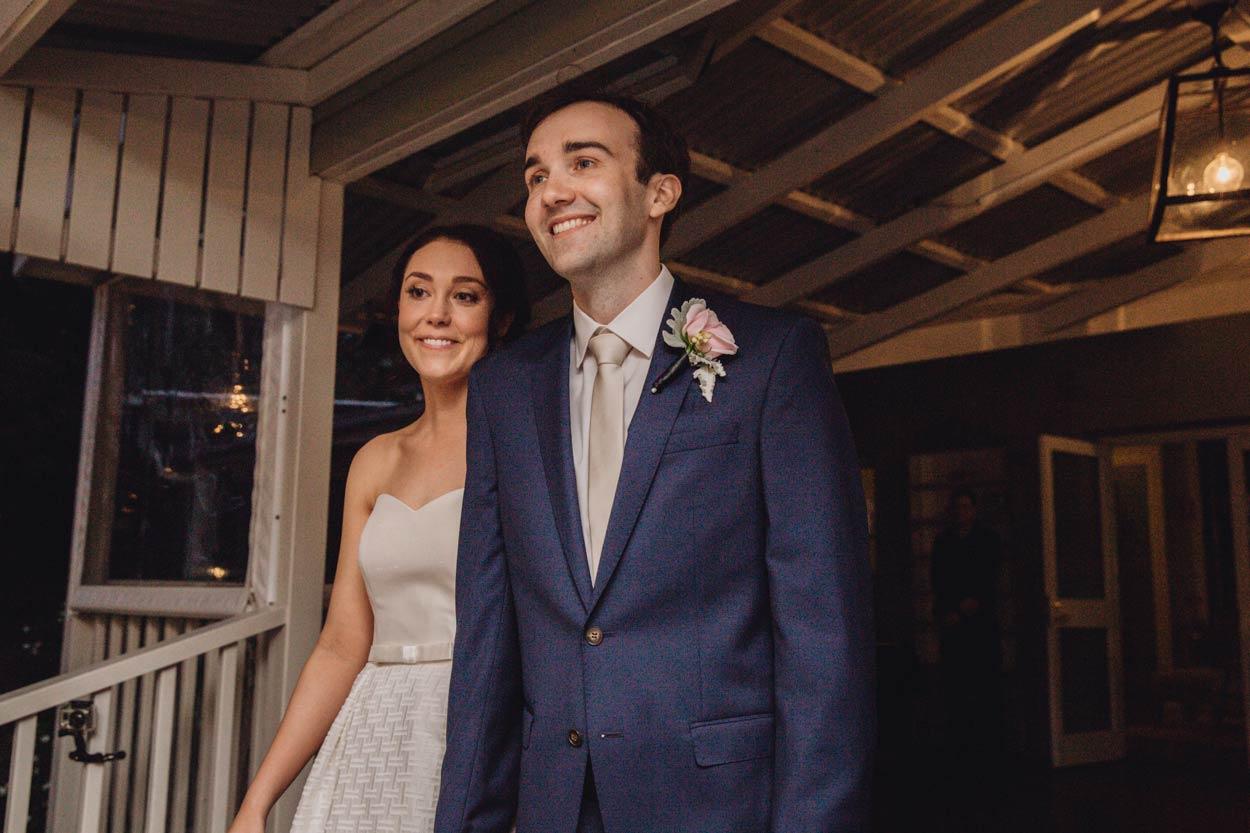 Maroochydore and Noosa Wedding Photographer, Sunshine Coast - Queensland, Australian Destination