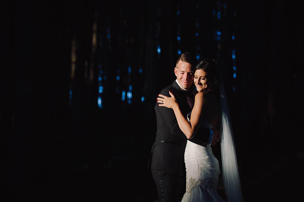 Best Noosa Hinterland Wedding Photographers - Brisbane, Sunshine Coast, Queensland, Australian