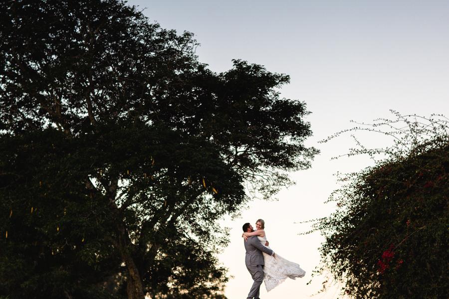 Best Yandina Station Pre Wedding Photographer - Brisbane, Sunshine Coast, Australian Destination Elopement