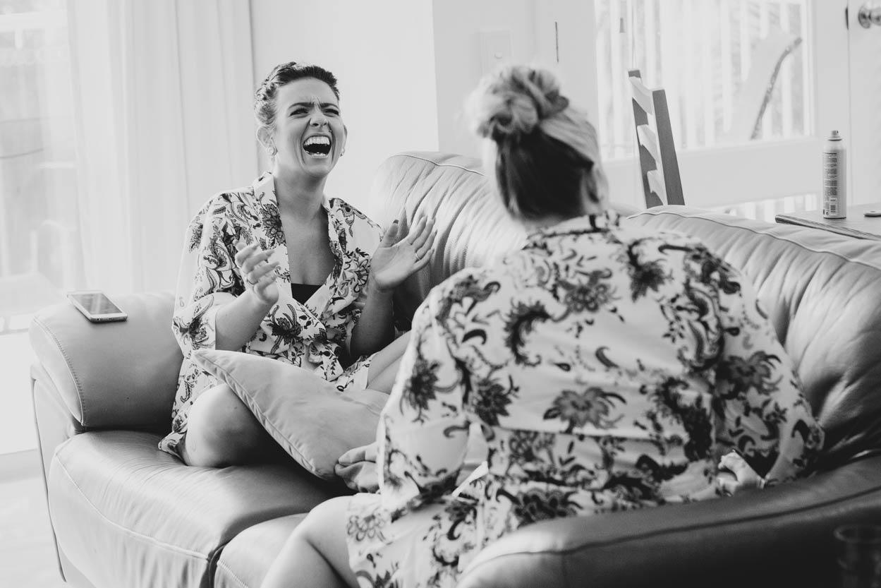 Noosa Heads & Bangalow Pre Destination Wedding - Gold, Sunshine Coast, Australian Top Photographers