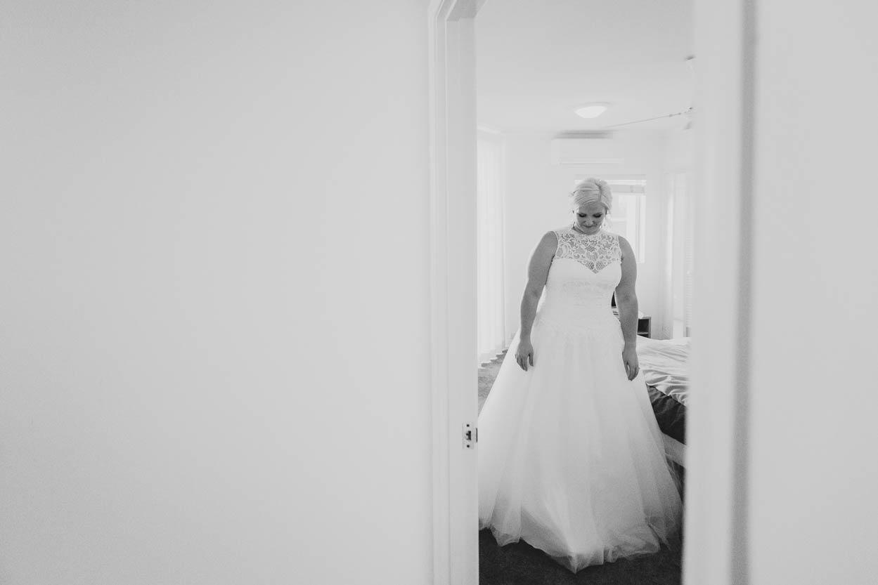 Top Noosa Wedding Photography, Sunshine Coast - Brisbane, Sunshine Coast, Australian Destination