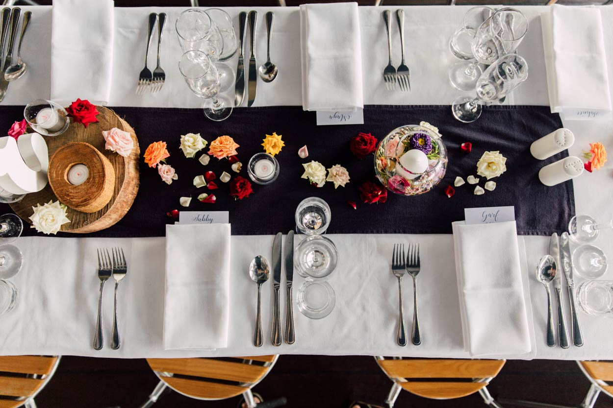 Montville Moments Wedding Photographer - Brisbane, Sunshine Coast, Australian Destination Elopement
