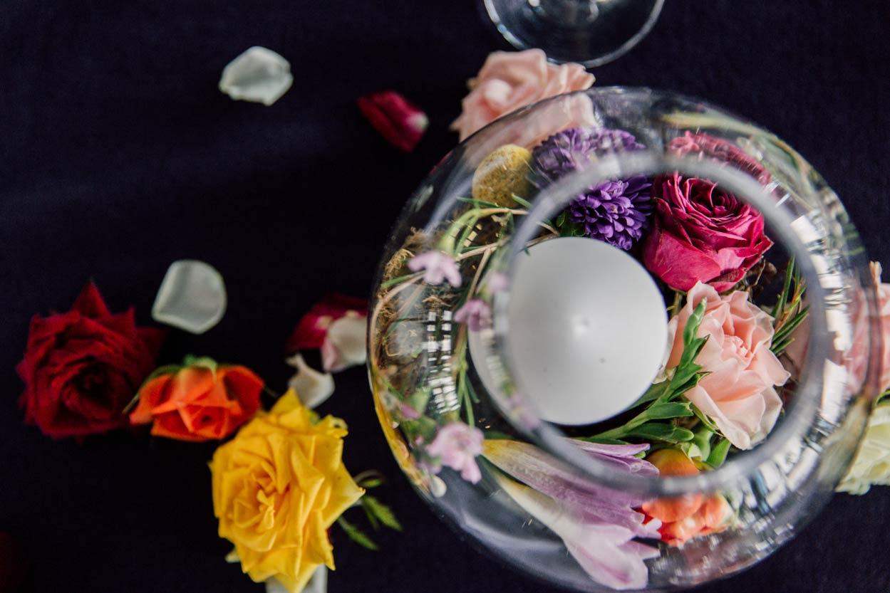 Noosa Riverdeck Flowers Wedding Photographer - Brisbane, Sunshine Coast, Australian Destination