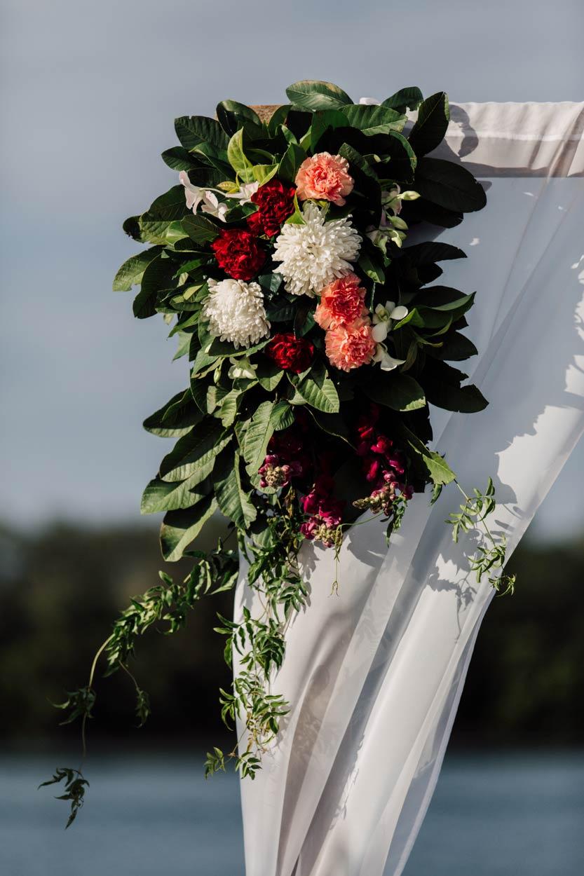 Noosa Hinterland Pre Destination Wedding Photographers, Sunshine Coast - Brisbane, Australian