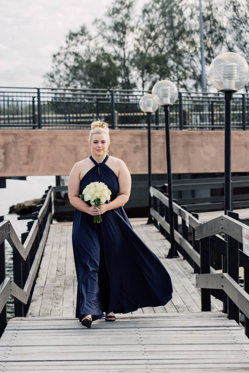 Nambour & Noosa, Sunshine Coast Wedding Destination Photographer - Brisbane, Sunshine Coast, Australian
