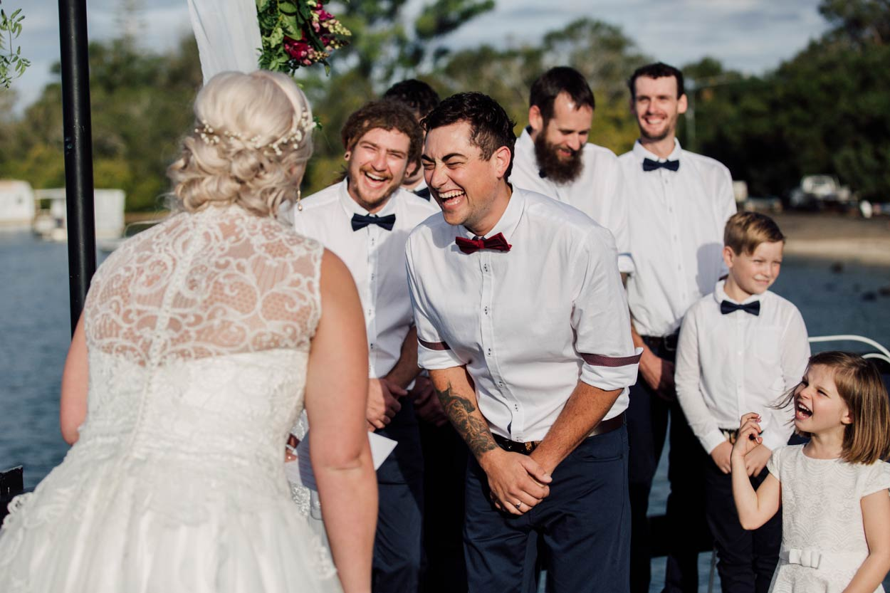 Maleny & Montville Destination Wedding Elopement Photographer - Sunshine Coast, Brisbane, Australian Blog