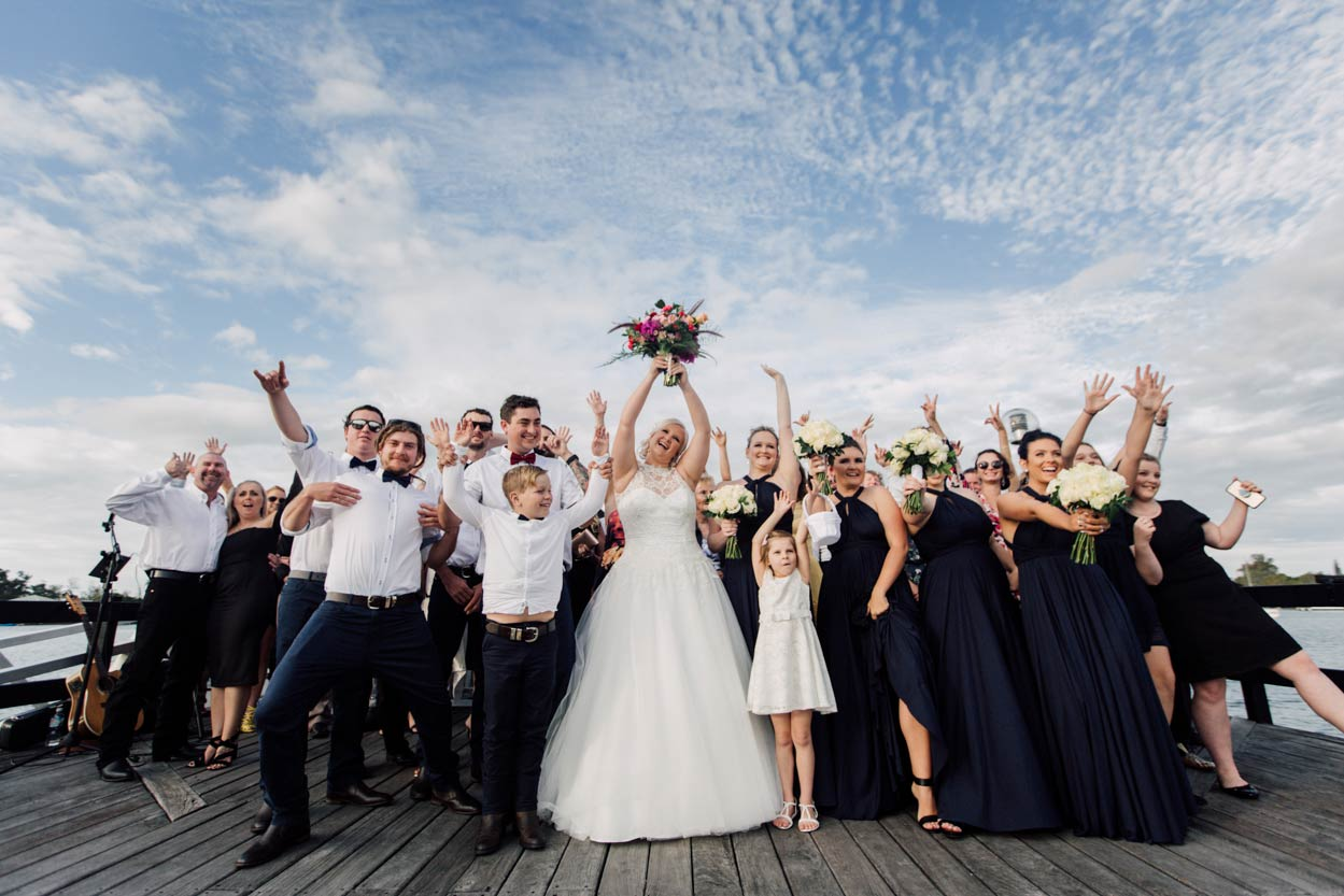 Sunshine Coast Australian Wedding Eco Photographer - Noosa Heads, Queensland Blog Photos