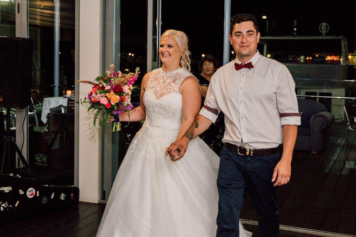 Best Marcoola Pre Destination Wedding Photographers - Sunshine Coast, Brisbane, Australian Blog Packages