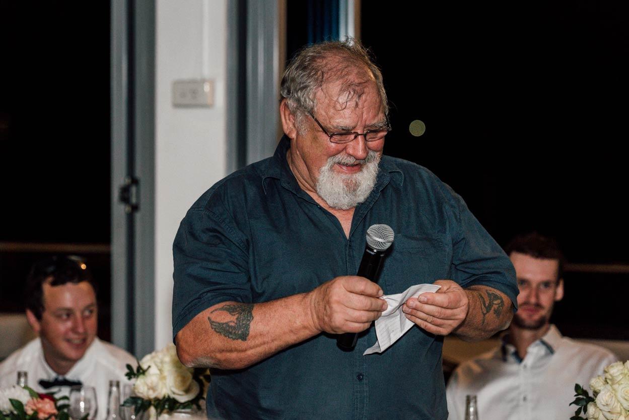 Creative Fine Art Wedding Photographer, Sunshine Coast - Flaxton, Sunshine Coast, Australian Destination