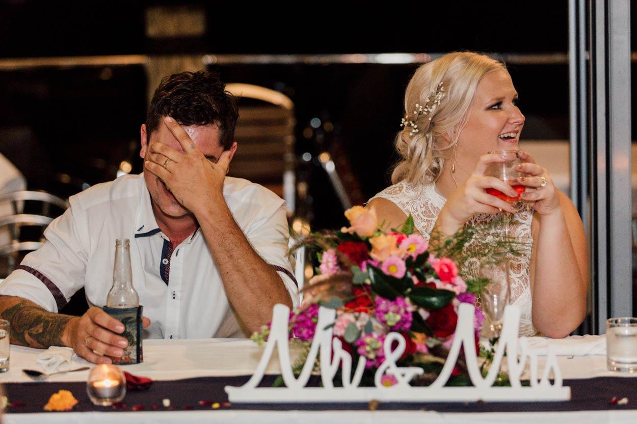 Top Classic Flaxton Destination Wedding Blog Photographers - Sunshine Coast, Brisbane, Australian