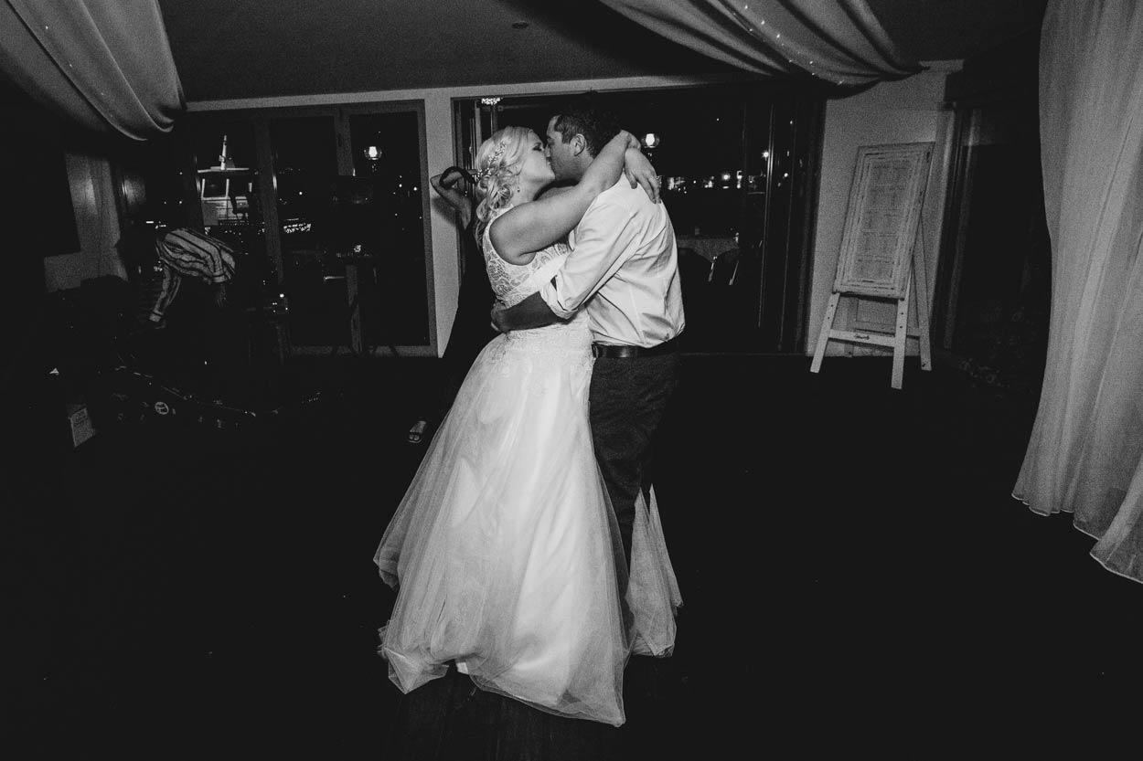 Amazing Maleny Destination Wedding Photographers - Brisbane, Sunshine Coast, Australian Elopement