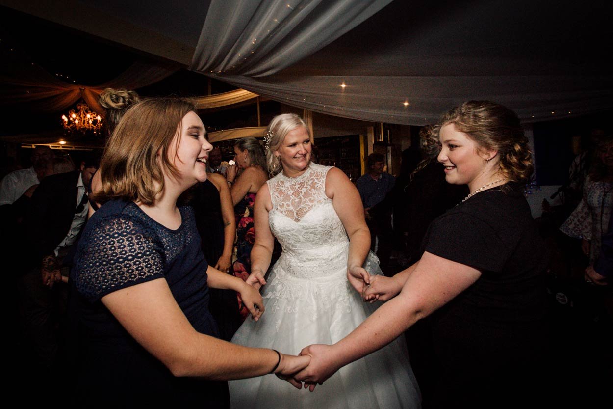 Stunning Brisbane, Queensland Destination Wedding Photographers - Noosa, Sunshine Coast, Australian