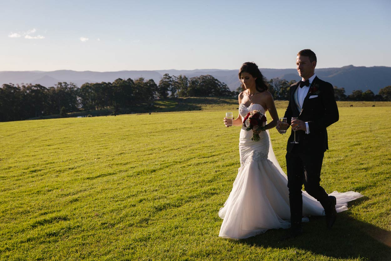 Caloundra Pre Destination Wedding Photographers - Brisbane, Sunshine Coast, Australian Packages