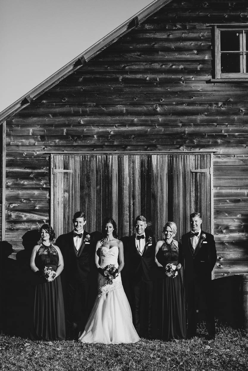 Spicers Peak Lodge, Gold & Sunshine Coast Destination Wedding Photographers - Brisbane, Queensland, Australian