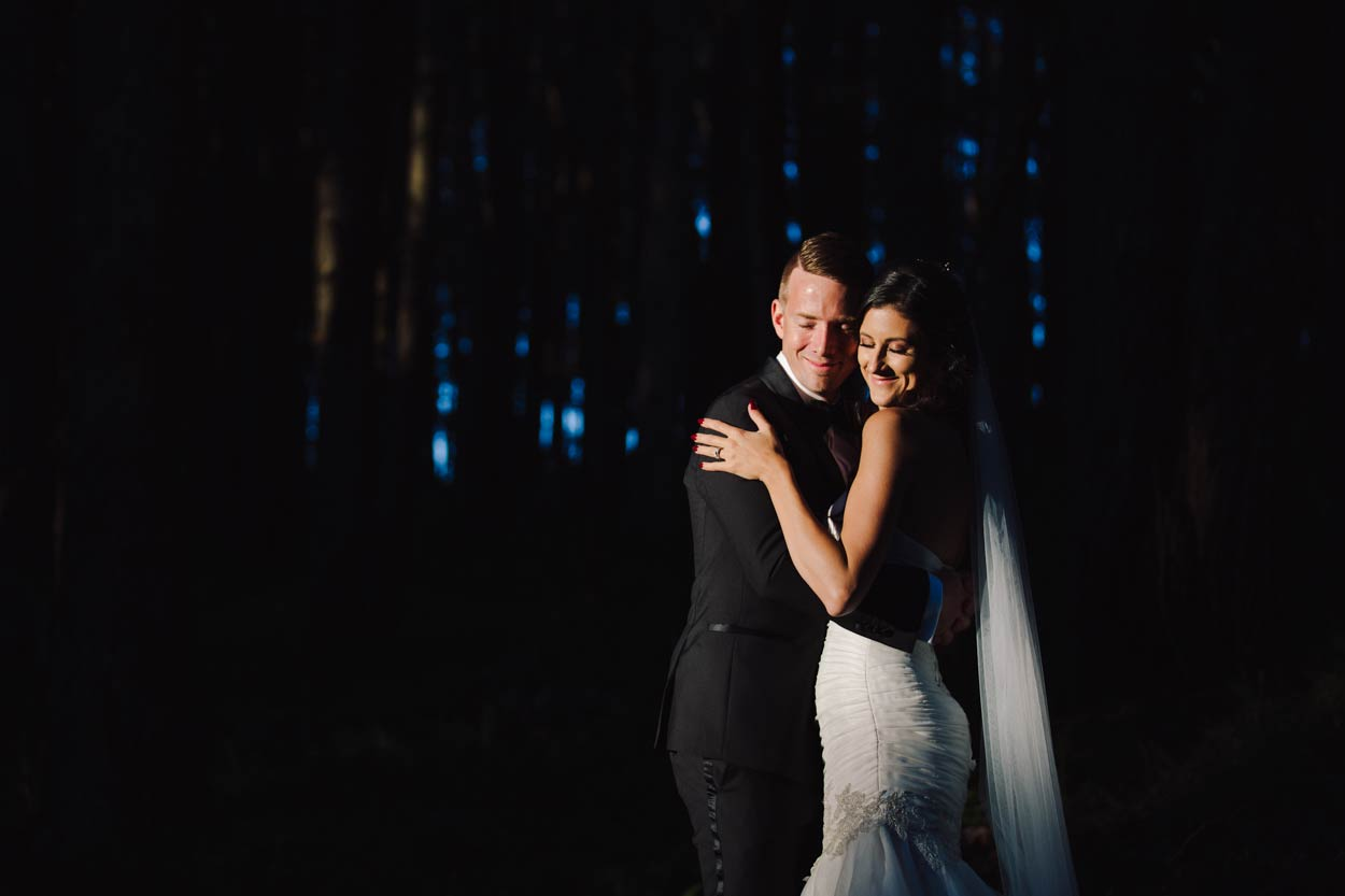 Modern Caloundra Destination Wedding Photographers - Sunshine Coast, Brisbane, Australian Photos