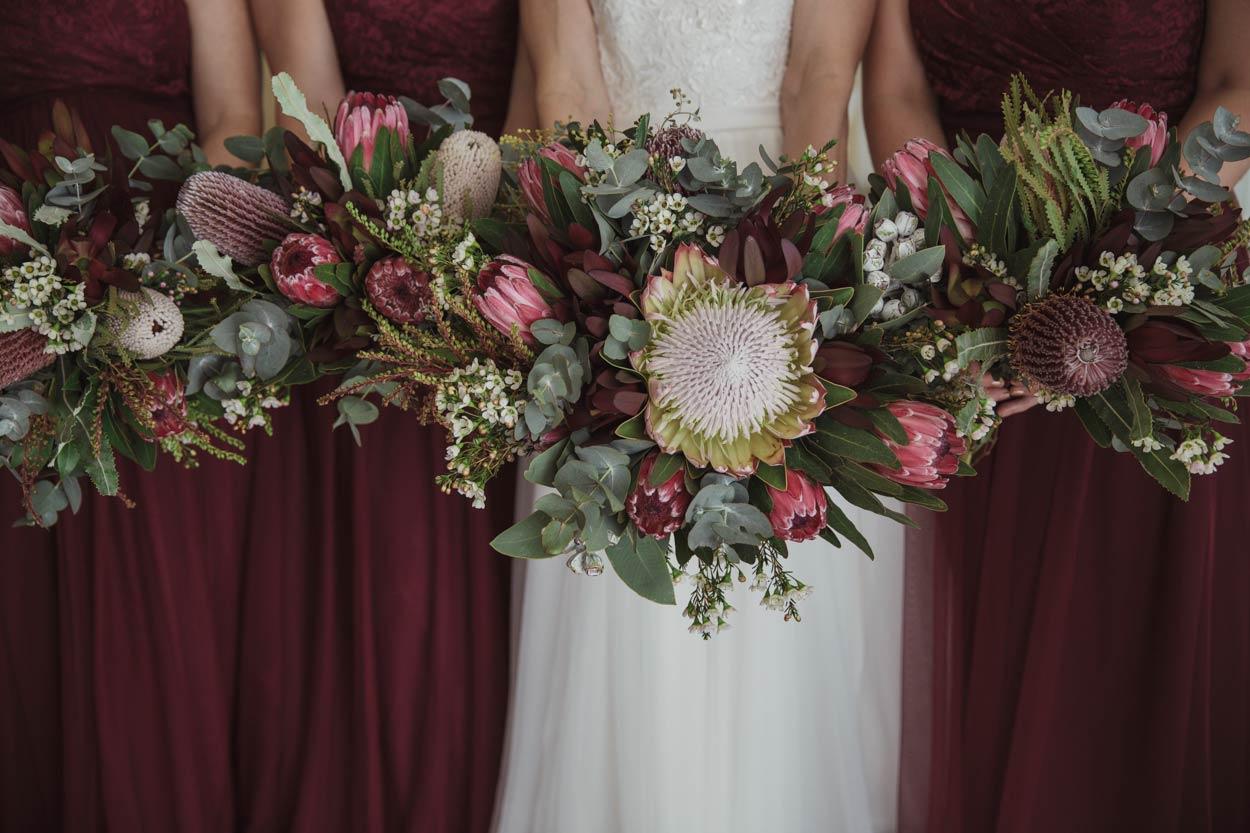 Gympie Pre Destination Wedding Photographers - Sunshine Coast, Brisbane, Australian Natural