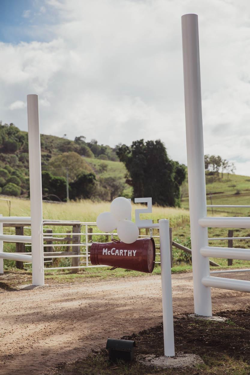Perfect Gympie Pre Destination Wedding Photographer - Sunshine Coast, Brisbane, Australian Packages
