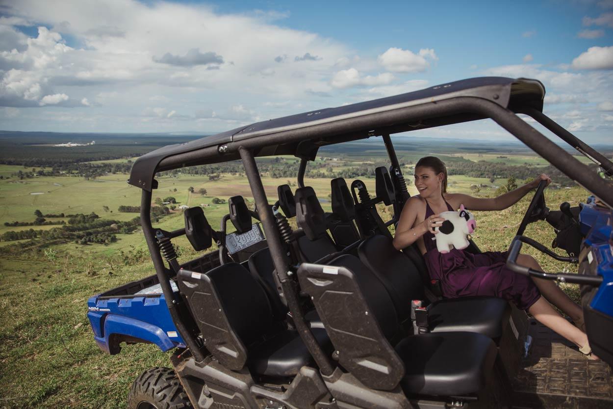World's Best Maleny Destination Wedding Photographer, Australian - Brisbane, Sunshine Coast, Australian