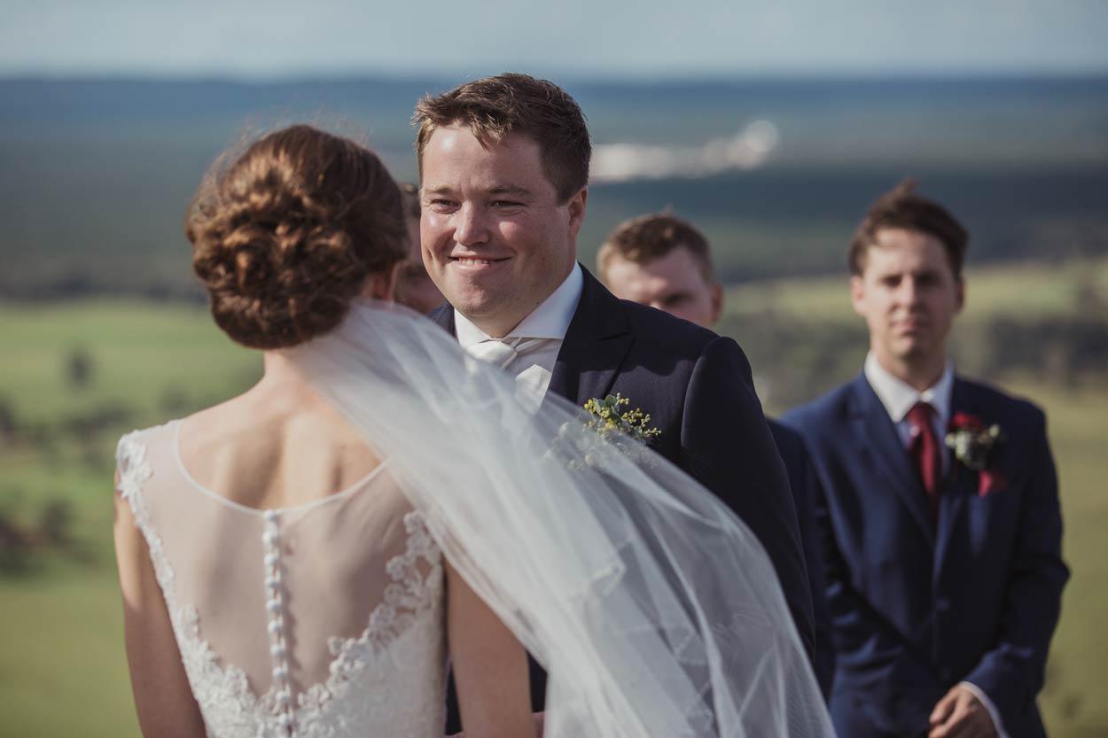 Caloundra Candid Wedding Destination Elopement Photographer - Sunshine Coast, Brisbane, Australian