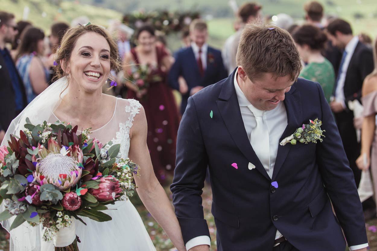 Caloundra Pre Destination Wedding Photographers - Brisbane, Sunshine Coast, Australian Packages