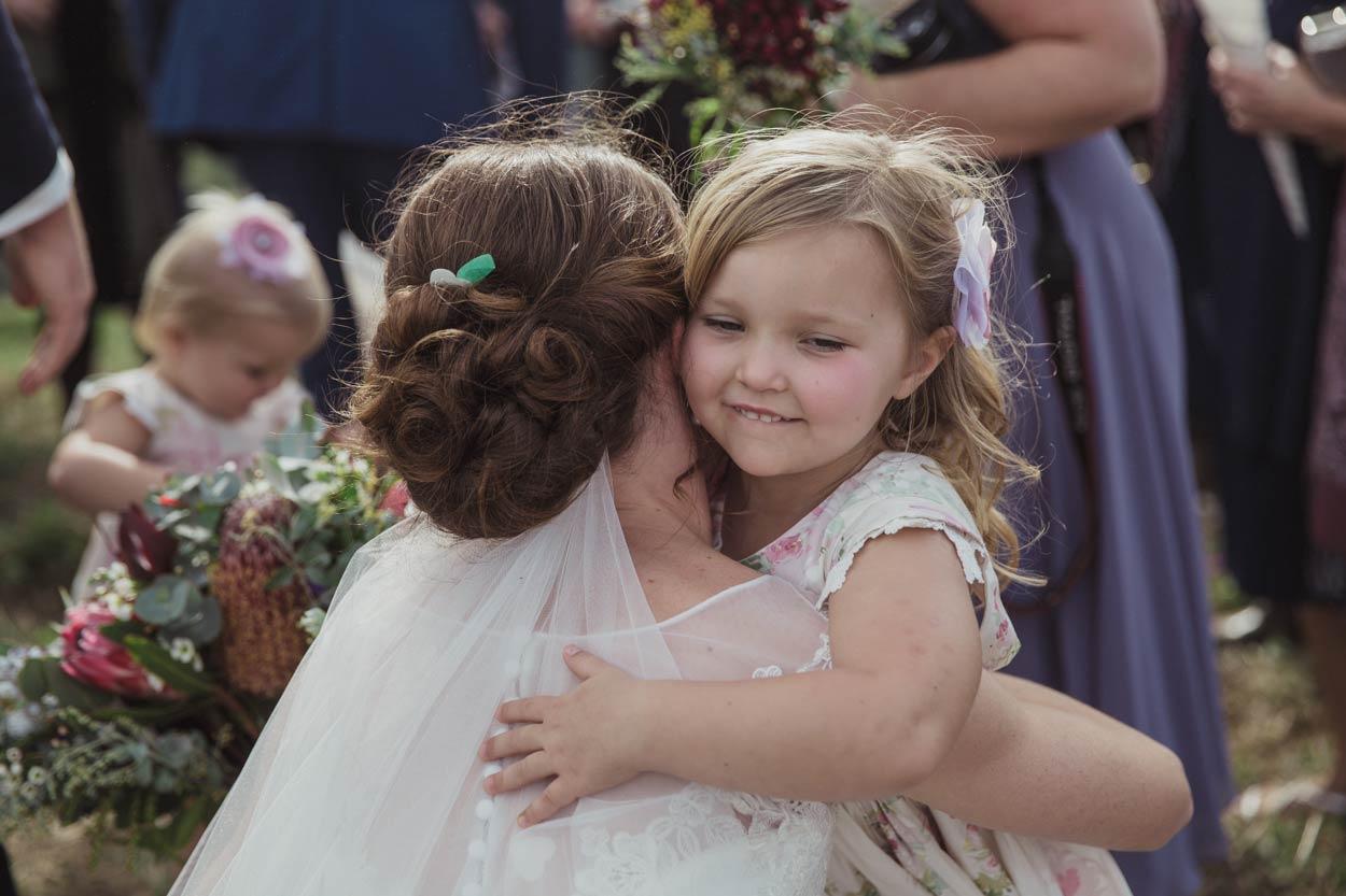Caloundra Fine Art Wedding Destination Photographer - Sunshine Coast, Brisbane, Australian Blog Photos