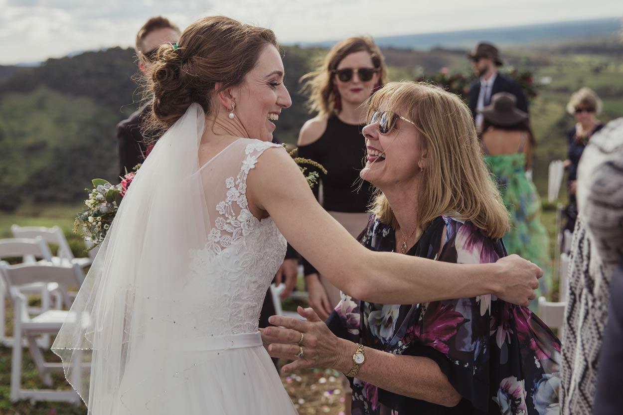 Maleny Fine Art Wedding Destination Photographer - Sunshine Coast, Brisbane, Australian Blog Photos