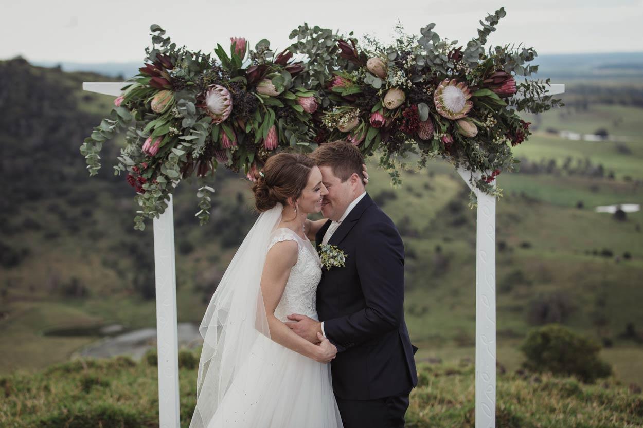 Top 50 Pre Destination Wedding Photographer, Noosa & Maleny - Brisbane, Sunshine Coast, Australian