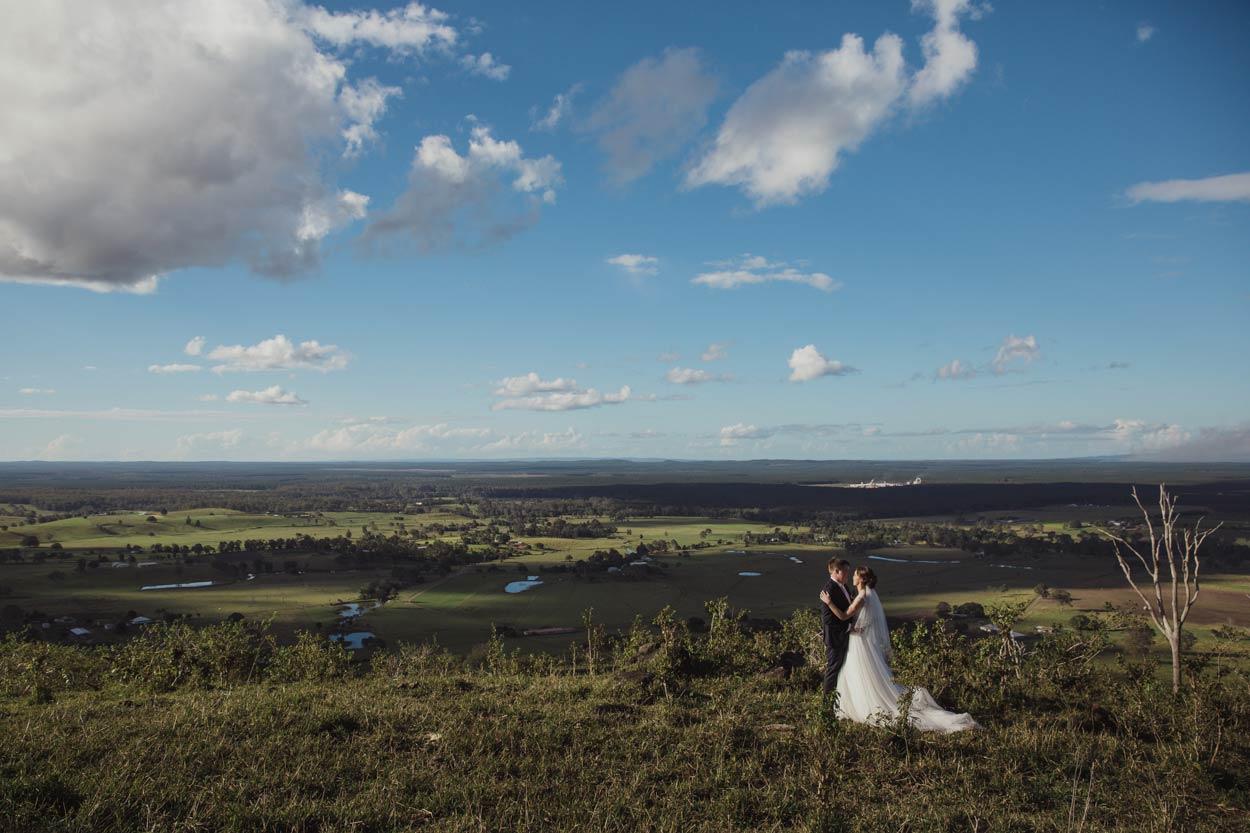 Beautiful Brisbane, Australian Destination Wedding Photographer - Gympie, Sunshine Coast Blog Photos